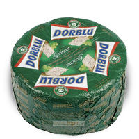 Dorblu cheese